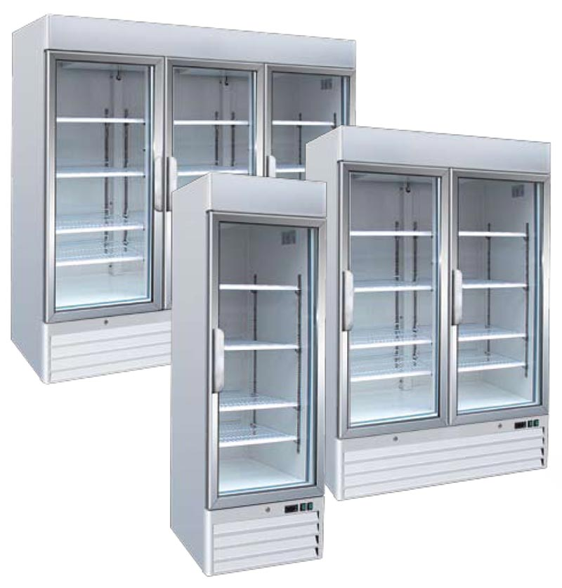 adf-alpine-display-freezer