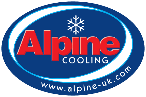 Alpine Cooling - Commercial Refrigeration and Freezer Products
